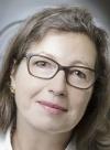 Dr. med. Christiane Schweiger
