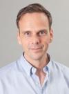 Diabetolog. Schwerpunktpraxis Dres. Fabian Fuchs Wolfgang Kohn und Peggy Meyer