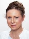Anne Schieber