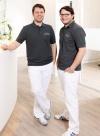 Mundraum Dres. Holger Nüllmann und Marco Volmer