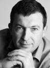 Dr. med. Vadym Pastushenko - Privatpraxis
