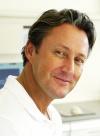 Dr. Joachim Laufer