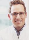 Dr. med. Justus Barop