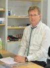 Dr. med. Wolfgang Krause