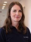 Dr. med. Christine Bartsch