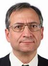 Dr. med. Rolf Schneider