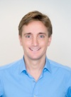 Dr. med. Christopher Topar
