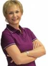 Dr. med. dent. Annette Knöfler