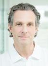 Dr. med. Jörg Olschinka