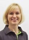 Dr. med. dent. Jacqueline Albrecht