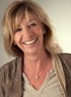 Gudrun Weyer