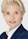 Dr. med. dent. Franca von Dörnberg(vorm.Stockebrand)