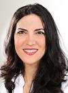 Dr. med. Rayfa Chaieb