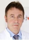Dr. med. M.Sc. M.Sc. Marcus Maaz