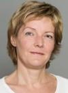 Dr. med. Maria Steingräber
