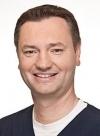 Dr. med. dent. Michael Lenz