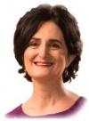 Carole Waldheim