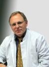 Dr. Ivan Radkov