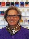 Dr. med. Astrid Mickel