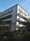 Praxisklinik am Rothenbaum