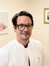 Dr. med. M.Sc. Hannes Herold