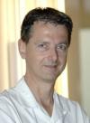 Dr. med. dent. Paul-Gerhard Hahn