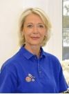 Dr. med. Monika Mirgorod