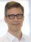 Prof. Dr. med. Günter Görge
