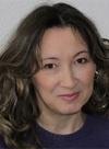 Dr. med. Lydia Blechschmidt