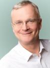 Dr. med. Manfred Krieger