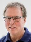 Dr. med. dent. Wolfgang Gonser