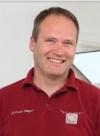 Dr. med. dent. Frank Döpper