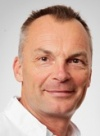 Dr. med. Matthias Lutze