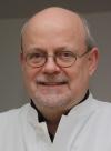 Dr. Gerhard Souren