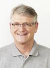 Dr. med. dent. Erich Kleinknecht
