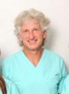 Dr. med. dent. Klaus Engstler