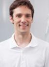 Dr. med. Roman Hertel