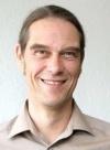 Reinhard Berlage