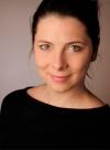Christina Rehm