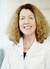 Dr. med. Irene Pütz
