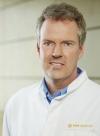 Dr. med. Mirko Dannhof