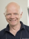 Dr. Wolfram Billig