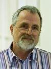 Dr. med. dent. Peter Zernial