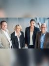 Augenzentrum LINKS VOM RHEIN Standort Rodenkirchen Heinz-Günther Göddertz und Dr. med. Stefan Christmann