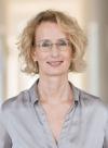 Dr. med. Anna Kathlen Bach