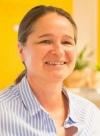 Dr. med. Birgit Stolze