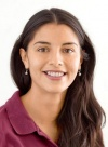 Isabel Starkbaum