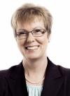 Dr. med. dent. Mildred Hartmann