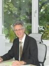 Dr. Dr. med. Michael Arlt