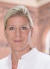 Dr. med. Ursula Strate